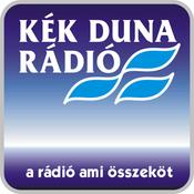 Kék Duna Mosonmagyaróvár