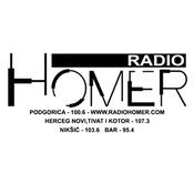 Radio Homer