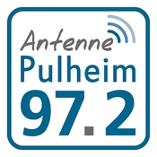 Antenne Pulheim 97.2