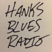 Hanks Blues Radio