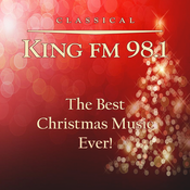 King FM Christmas