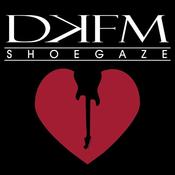 DKFM Shoegaze Radio