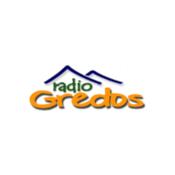 Radio Gredos