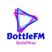 Bottlefmeurap