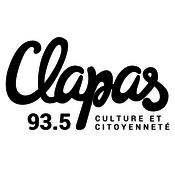Clapas