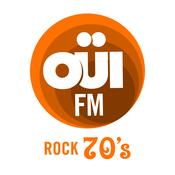 OUI FM Rock 70\'s