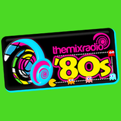 The Mix Radio 80\'s