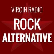 Virgin Rock Alternative