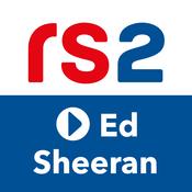rs2 Ed Sheeran