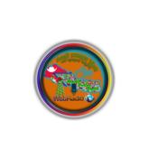 24 Nepali Online Radio