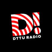 Dance To The Underground Radio