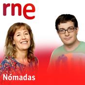RNE - Nómadas