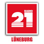 RADIO 21 - Lüneburg