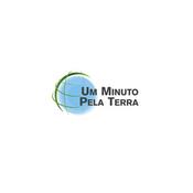 Antena1 - 1 MINUTO PELA TERRA
