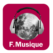 France Musique  -  Tapage nocturne