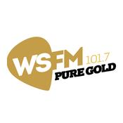 2UUS - WS-FM 101.7 Pure Gold