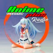 Anime Plus Radio