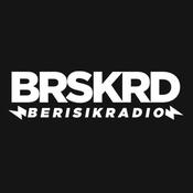 Berisik Radio