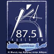 Kriti FM