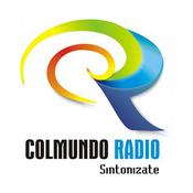 Colmundo Radio Bucaramanga