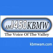 KBMW - 1450 AM