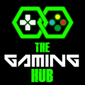 The Gaming Hub Podcast