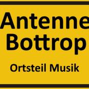 antenne-bottrop