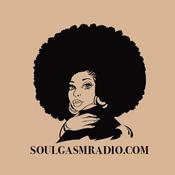 Soulgasm Radio