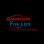 Broadway for life