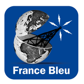 France Bleu Gironde - Journal de 7h
