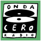 ONDA CERO - Latre