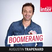 France Inter - Boomerang