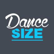 Dance Size