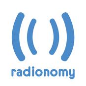 Virtual-Musik Radio