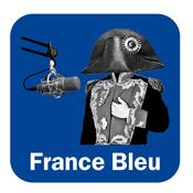 France Bleu Gironde - Place des grands hommes