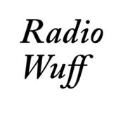 radiowuff