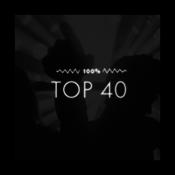 100% Top 40 - Radios 100FM