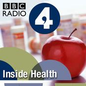 Inside Health