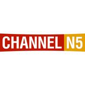 PDJ.FM Channel N5