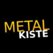 metalkiste