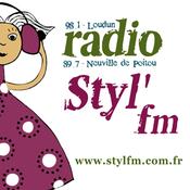 Radio Styl'fm