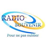 Radio Souvenir
