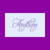 Anything & Everything w/Daurice