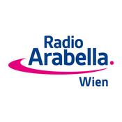 Radio Arabella Wien 92,9