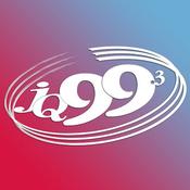 WJQK - JQ99 99.3 FM
