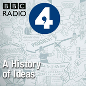A History of Ideas