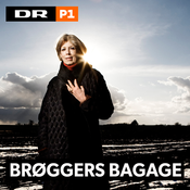 DR P2 - Bravo - med Lotte Heise
