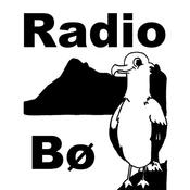 Radio Bo