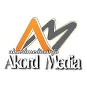 Akord Media