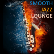 Smooth Jazz Lounge